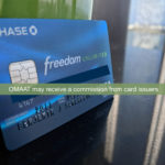 Freedom Unlimited Issuer Watermark