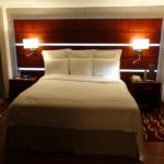 Jw Marriott Quito – 11