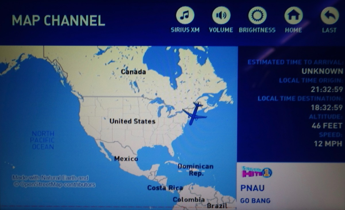Review: JetBlue Mint A321 Boston To Los Angeles | One Mile at a Time