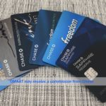 Chase Credit Cards Watermark 1