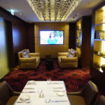 Etihad Lounge Vip Room – 13