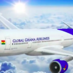 Global Ghana Airlines