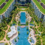 Intercontinental Phu Quoc Island 2