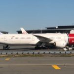 Norwegian 787 Premium – 1