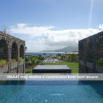 Park Hyatt St Kitts Watermark