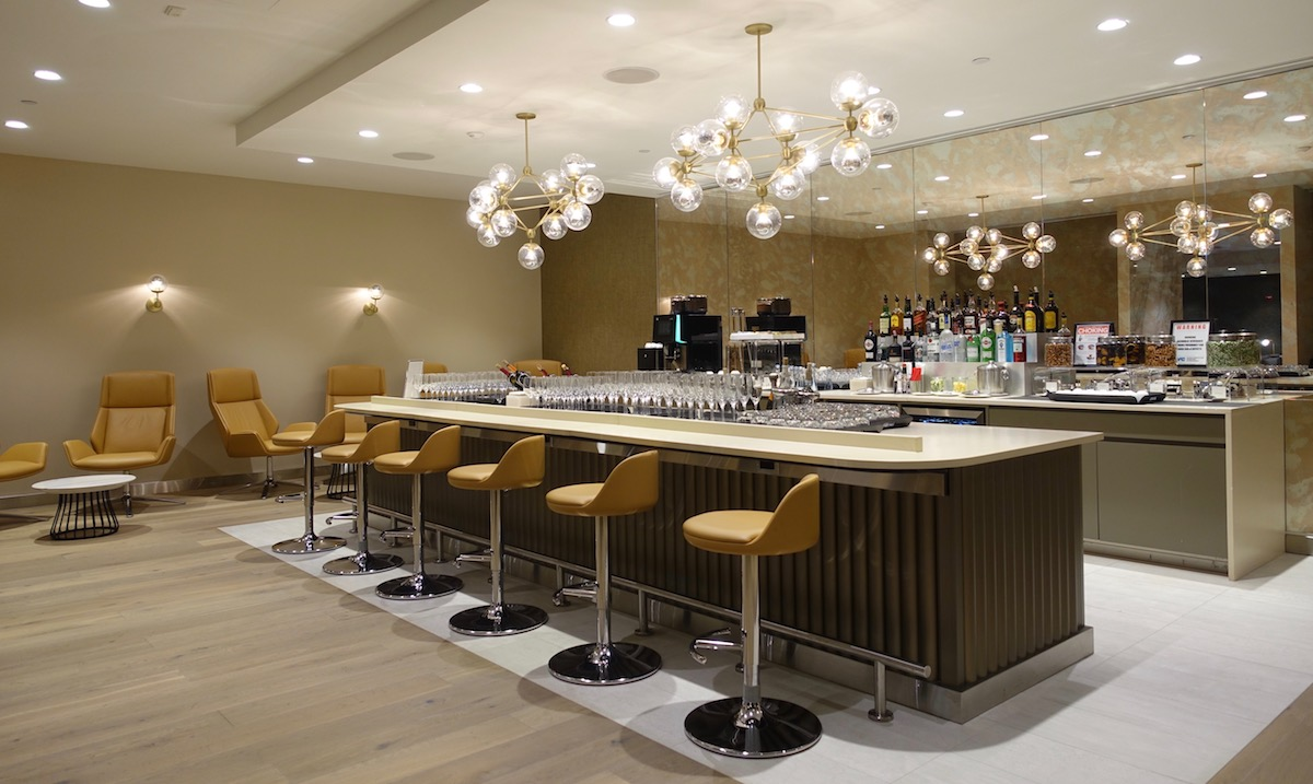 manhattan interior decorators hotel details british airways Well, now British Airways has unveiled their new Club World Lounge at JFK,  which can be accessed by oneworld Sapphire and oneworld business class  lounges.