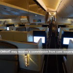 Etihad Business Class Watermark 1