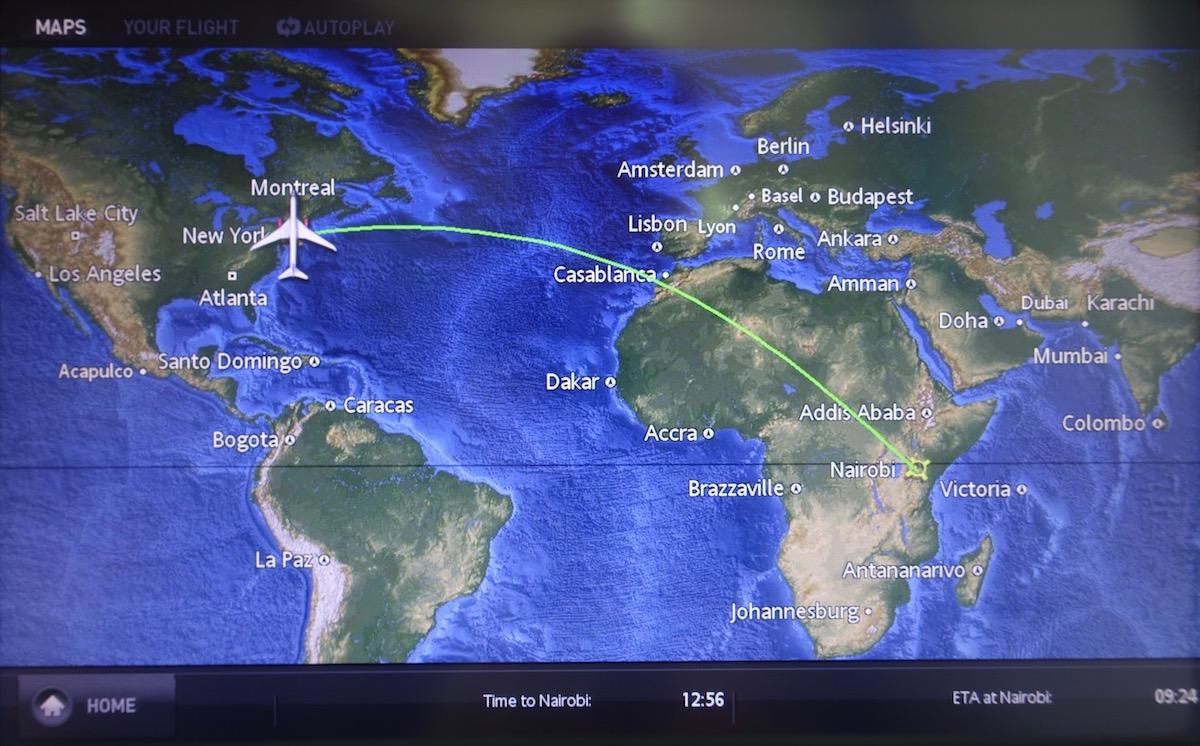 Kenya Airways Route Map on kenya location on world map, republic airways holdings route map, british airways route map, bangkok airways route map, sudan airways route map, xtra airways route map, jet airways route map, zimbabwe airways route map, us airways route map, kenya airways home, etihad airways route map, qatar airways route map, kenya airways fares, thai airways route map, silver airways route map, kenya airways 747 interior, south african airways route map, xl airways route map, pan american world airways route map,