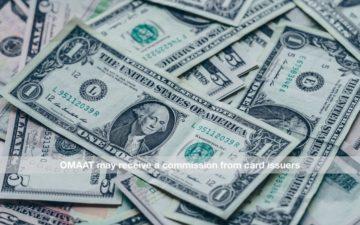 Money Watermark