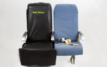 Seat Sitters