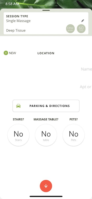 My Experience With Zeel, The Massage App | One Mile at a Time