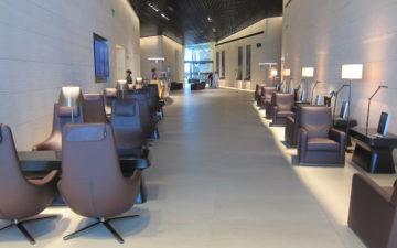 Al Safwa Lounge 4