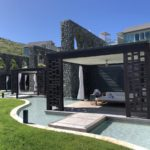 Park Hyatt St Kitts – 171