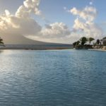 Park Hyatt St Kitts – 73
