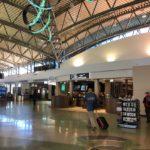 Priority Pass Tampa Airport – 1
