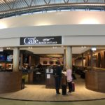 Priority Pass Tampa Airport – 2