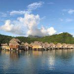 Conrad Bora Bora – 134