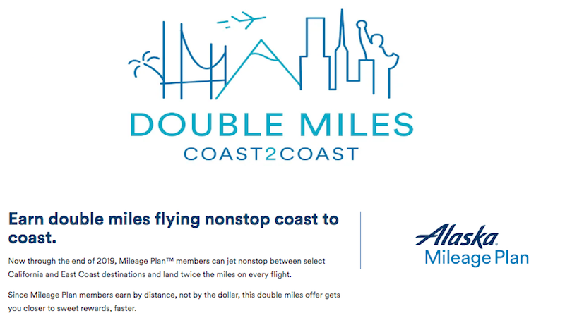 Registration Is Required Prior To Your First Eligible Flight And There S No Limit How Many Bonus Miles You Can Earn Double Will Be Awarded Within