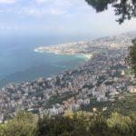Beirut Lebanon – 9