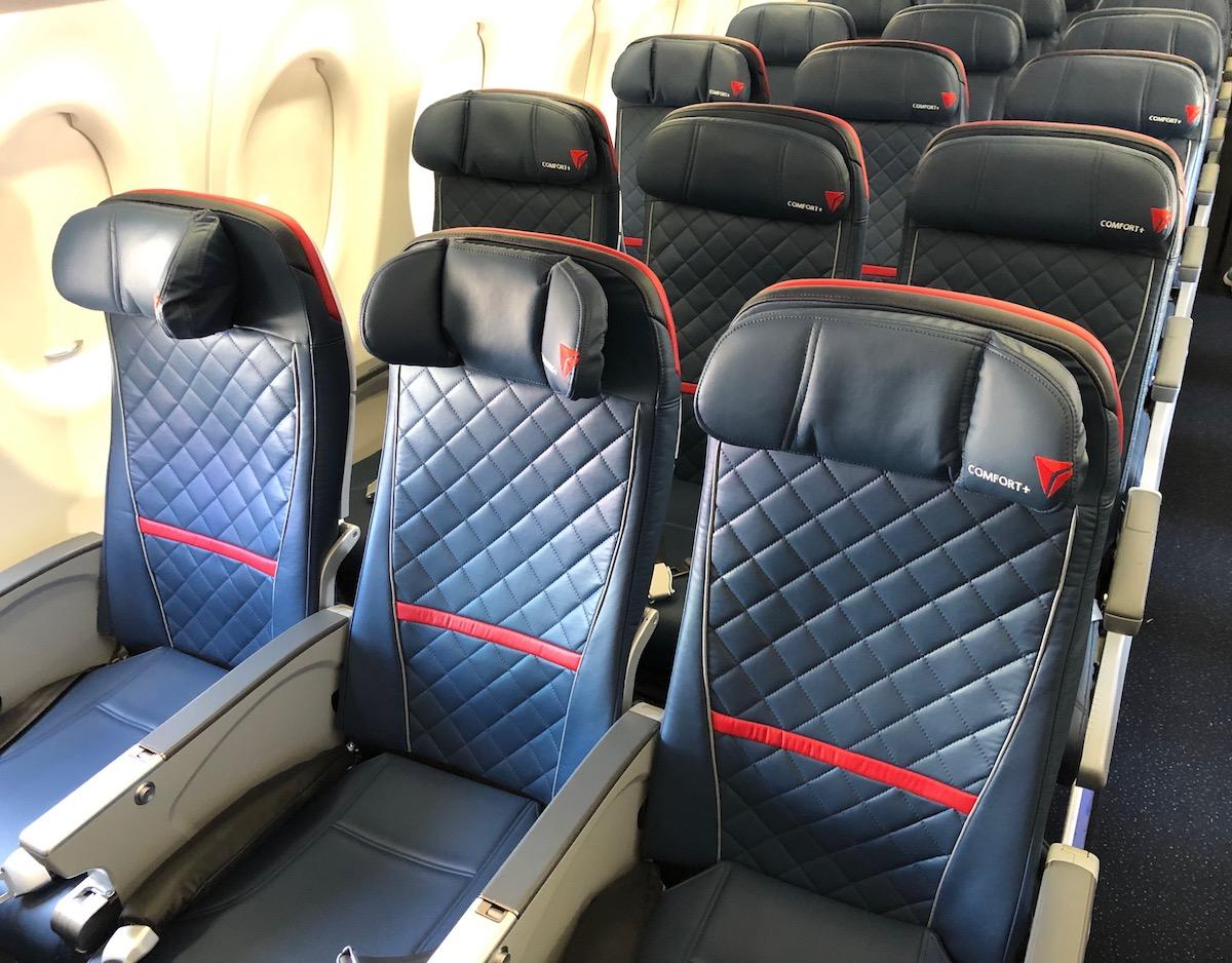 Delta A220 Comfort 1