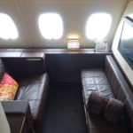 Etihad A380 First Class Apartment – 4