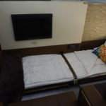 Etihad A380 First Class Apartment – 5