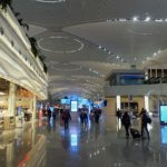 Istanbul New Airport – 5