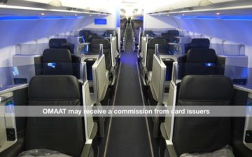 Jetblue Mint Watermark 1