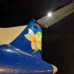 Lao Airlines Review 5