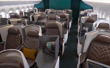 Optima Seat 1