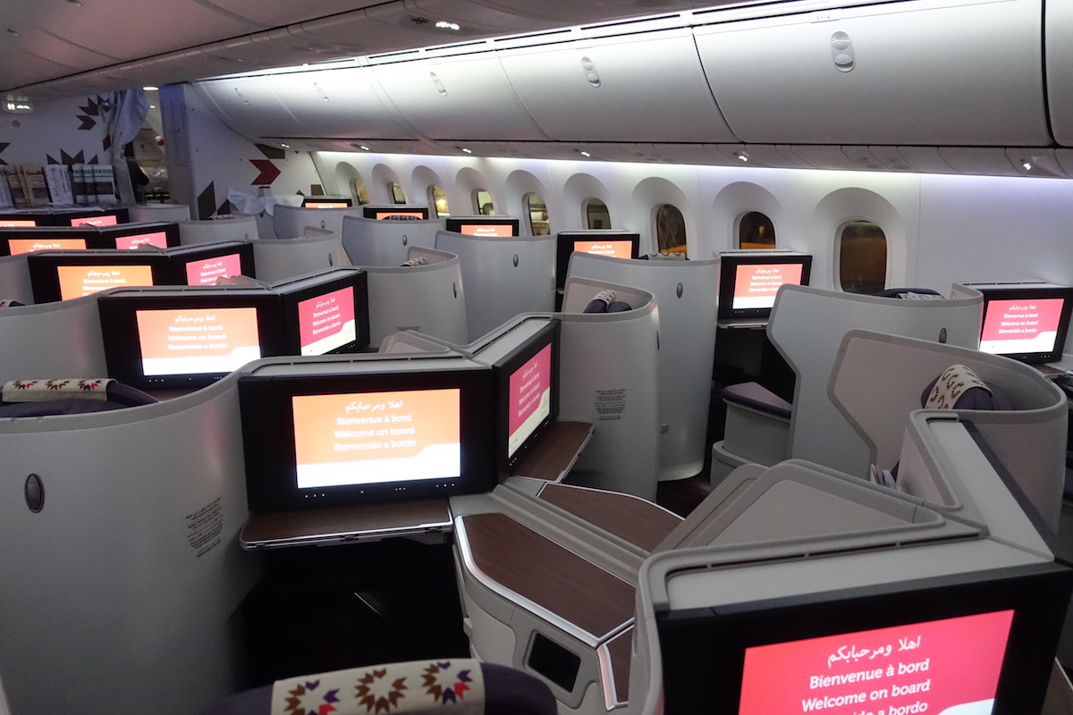 Royal Air Maroc Launching Flights To Beijing | One Mile at a Time
