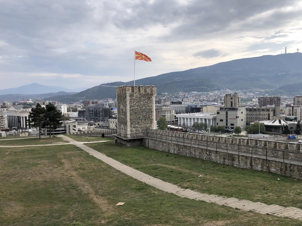 north macedonia - photo #40