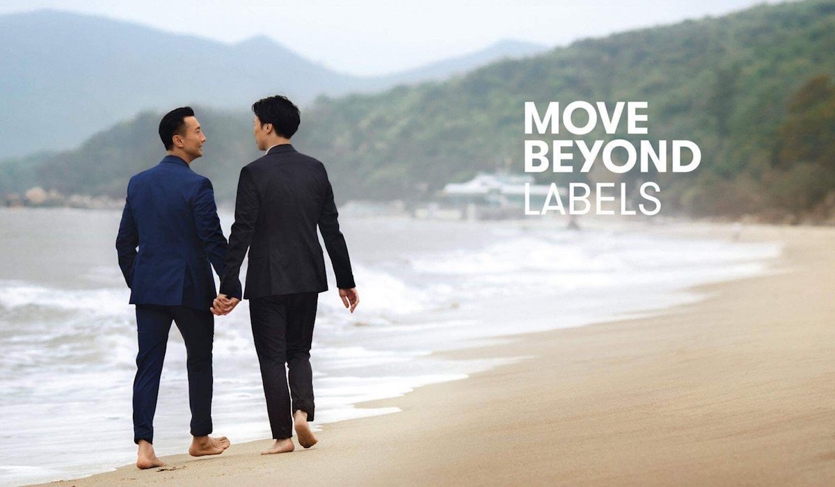 Cathay Pacific's Gay Ad Causes Controversy (But Shouldn't) | One Mile at a Time
