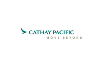 Cathay Pacific Move Beyond