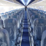 Air Europa Business Class 737 – 5
