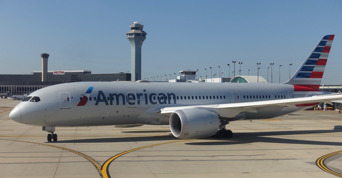 Best Credit Card Offers For American Airlines Miles One Mile At A Time