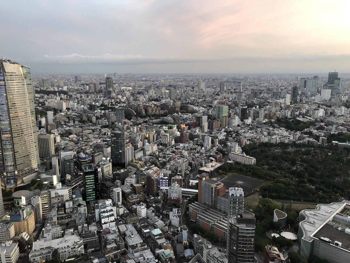 SEX ESCORT Tokyo