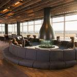 Alaska Airlines Lounge Seattle 9