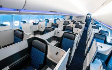 A330 900 Neo