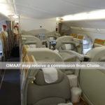 Emirates Chase Watermark