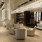 Miracle Lounge Bangkok Airport – 6