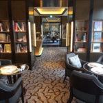 Ritz Carlton Tokyo – 29