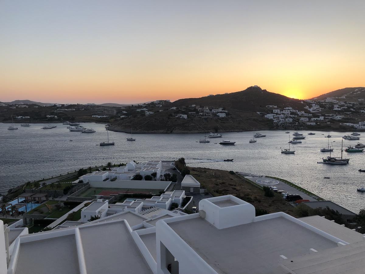 Santa Marina Mykonos 18