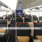 Turkish Business Class Watermark
