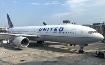 United Airlines Is Buying 19 Used 737s | One Mile at a Time