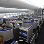 United 787 Polaris – 29