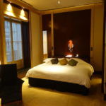 Park Hyatt Vendome – 1