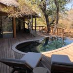 Singita Boulders Lodge Sabi Sands – 33