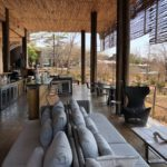 Singita Lebombo Lodge – 5