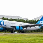Xl Airways A330